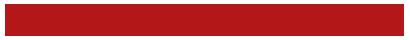 logo-moneysavingexpert